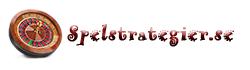 spelstrategier-ny-logga